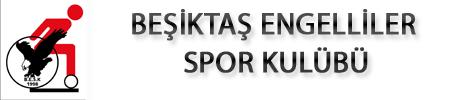 Beşiktaş Engelliler Spor Kulübü