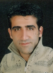 Kasim Sirdas-Antrenör